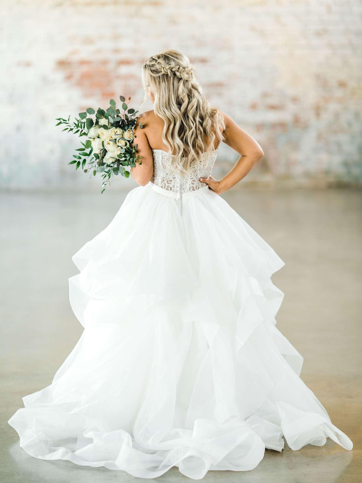 HAYLEE_DAVIS_ALLEEJ_LUBBOCK_WEDDING_PHOTOGRAPHER_BRIDALS_0014.jpg