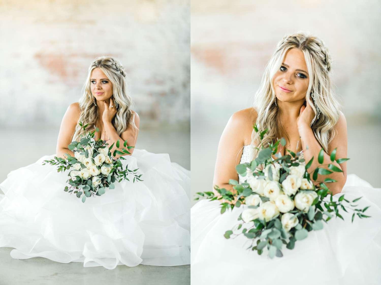 HAYLEE_DAVIS_ALLEEJ_LUBBOCK_WEDDING_PHOTOGRAPHER_BRIDALS_0016.jpg