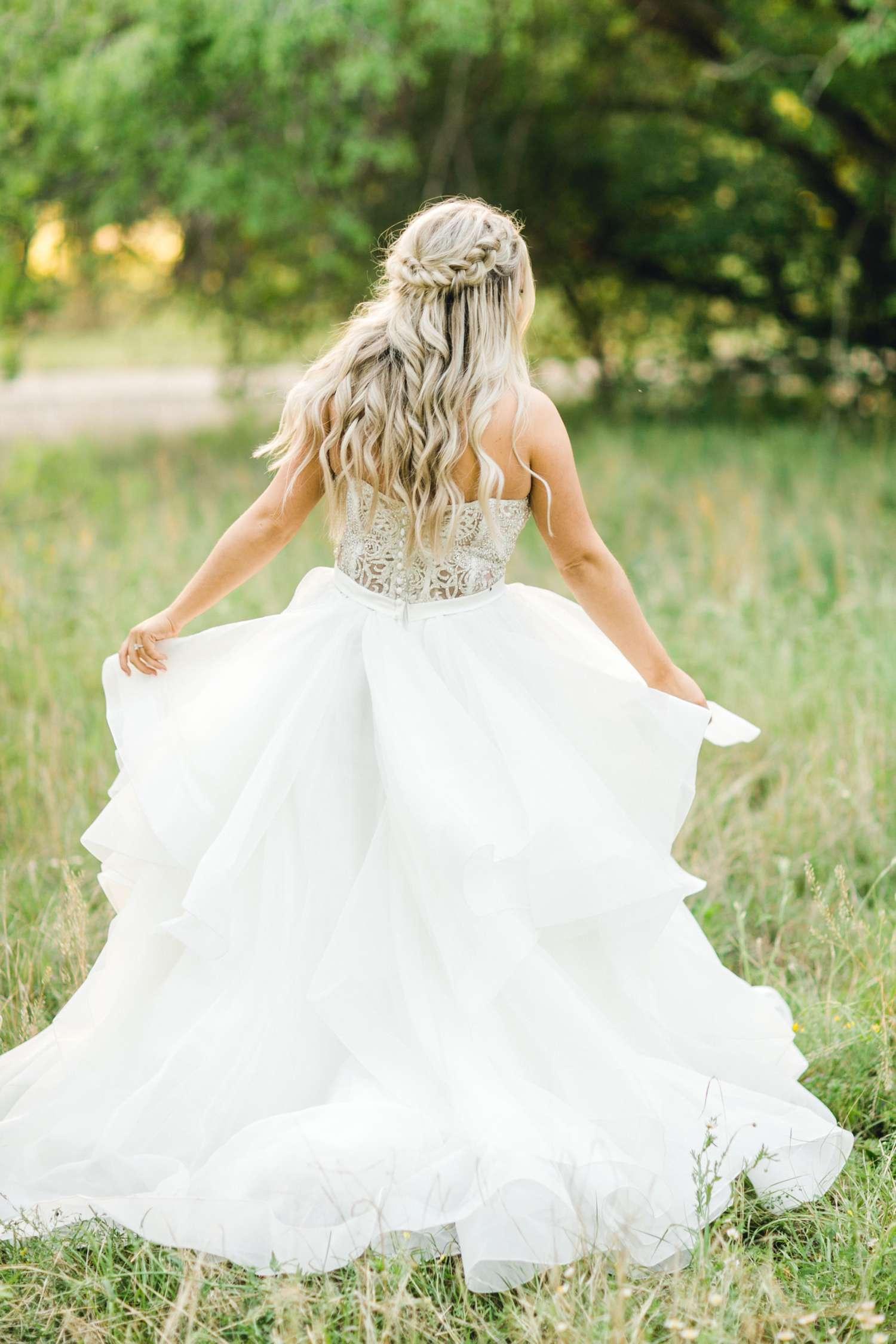 HAYLEE_DAVIS_ALLEEJ_LUBBOCK_WEDDING_PHOTOGRAPHER_BRIDALS_0027.jpg