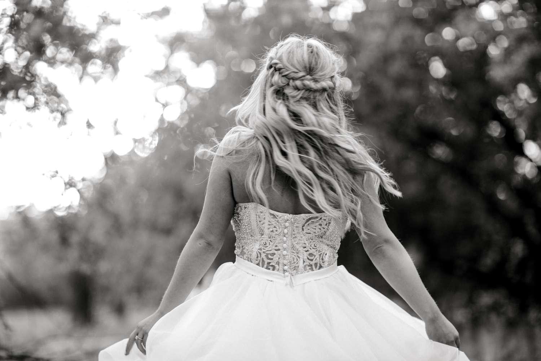 HAYLEE_DAVIS_ALLEEJ_LUBBOCK_WEDDING_PHOTOGRAPHER_BRIDALS_0028.jpg