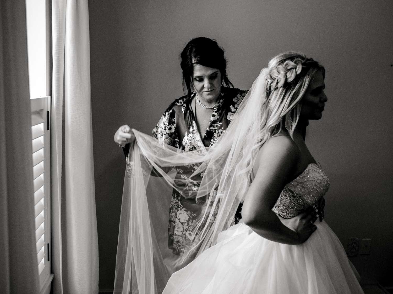 HAYLEE+JUSTIN+GREGORY+HERITAGE_HAUS_AUSTIN_TEXAS_WEDDING_0017.jpg