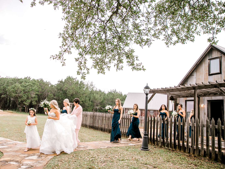 HAYLEE+JUSTIN+GREGORY+HERITAGE_HAUS_AUSTIN_TEXAS_WEDDING_0019.jpg