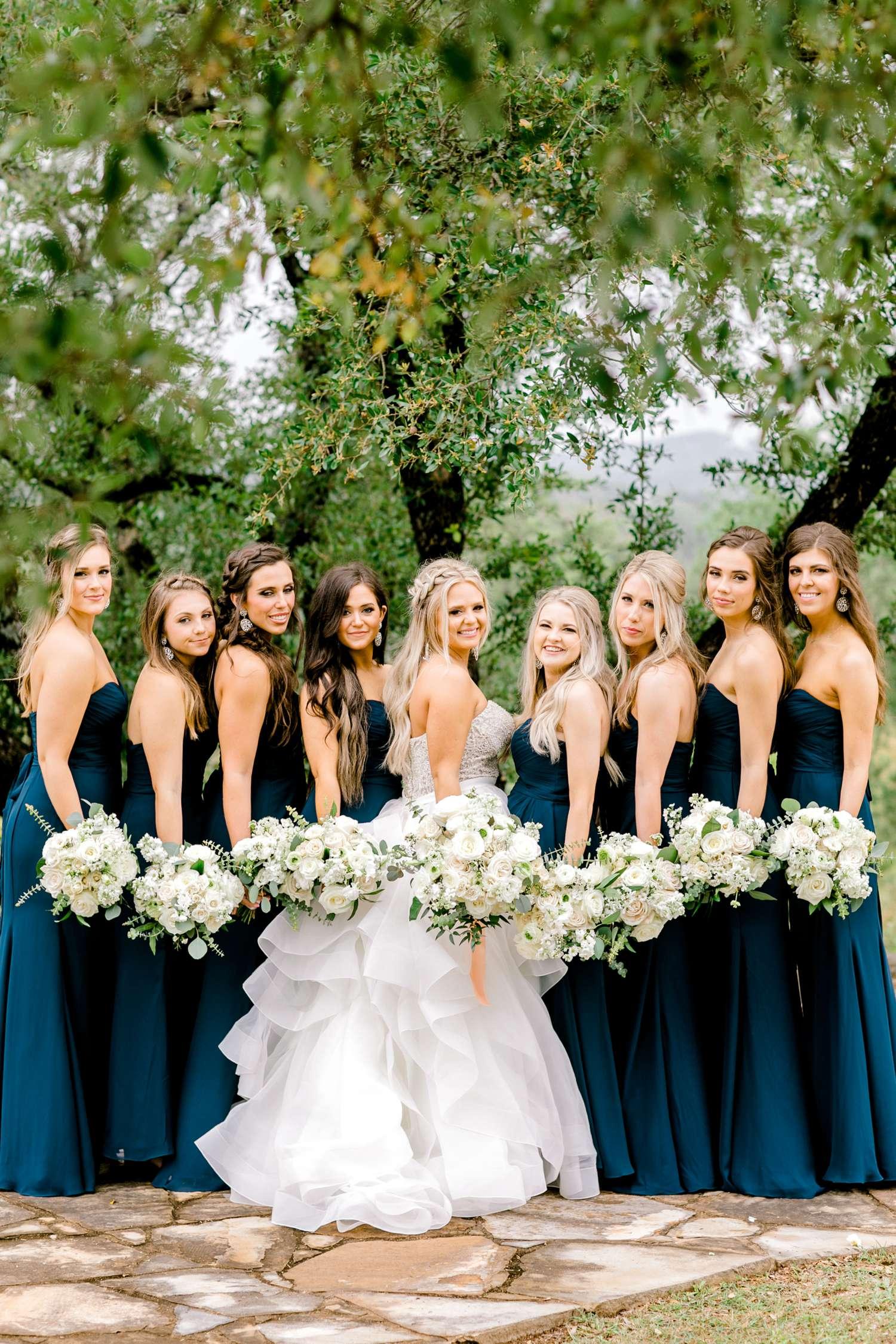 HAYLEE+JUSTIN+GREGORY+HERITAGE_HAUS_AUSTIN_TEXAS_WEDDING_0027.jpg
