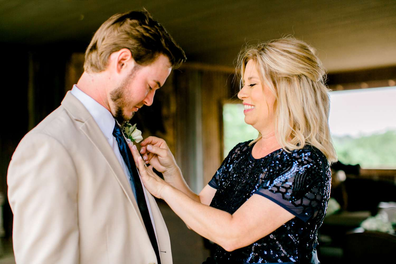 HAYLEE+JUSTIN+GREGORY+HERITAGE_HAUS_AUSTIN_TEXAS_WEDDING_0039.jpg