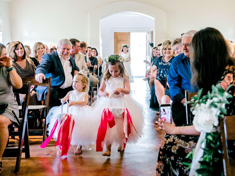 HAYLEE+JUSTIN+GREGORY+HERITAGE_HAUS_AUSTIN_TEXAS_WEDDING_0061.jpg