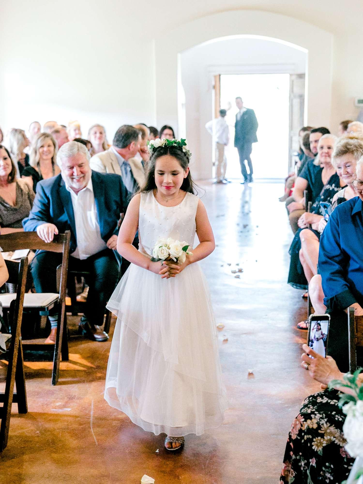 HAYLEE+JUSTIN+GREGORY+HERITAGE_HAUS_AUSTIN_TEXAS_WEDDING_0062.jpg