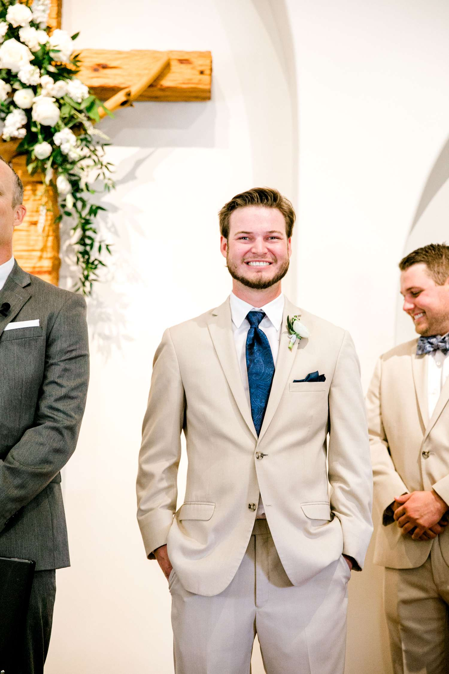HAYLEE+JUSTIN+GREGORY+HERITAGE_HAUS_AUSTIN_TEXAS_WEDDING_0063.jpg