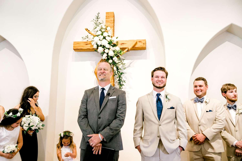 HAYLEE+JUSTIN+GREGORY+HERITAGE_HAUS_AUSTIN_TEXAS_WEDDING_0064.jpg