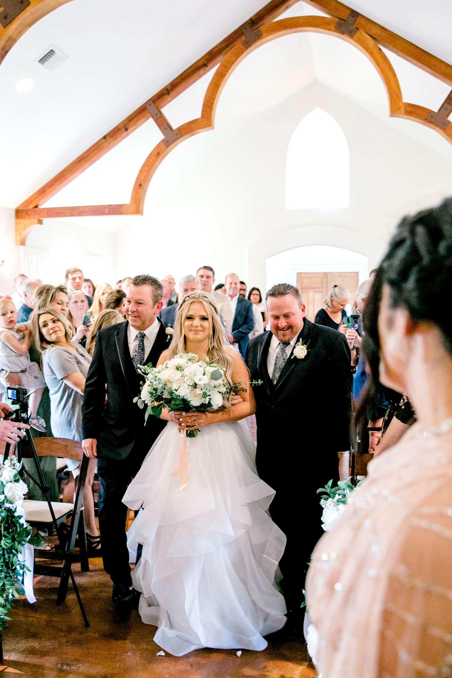 HAYLEE+JUSTIN+GREGORY+HERITAGE_HAUS_AUSTIN_TEXAS_WEDDING_0070.jpg