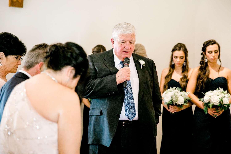 HAYLEE+JUSTIN+GREGORY+HERITAGE_HAUS_AUSTIN_TEXAS_WEDDING_0071.jpg