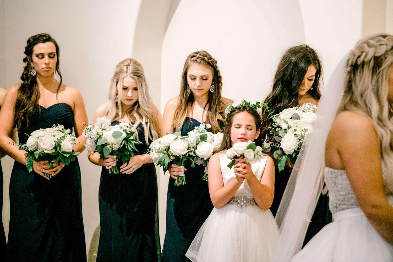 HAYLEE+JUSTIN+GREGORY+HERITAGE_HAUS_AUSTIN_TEXAS_WEDDING_0072.jpg