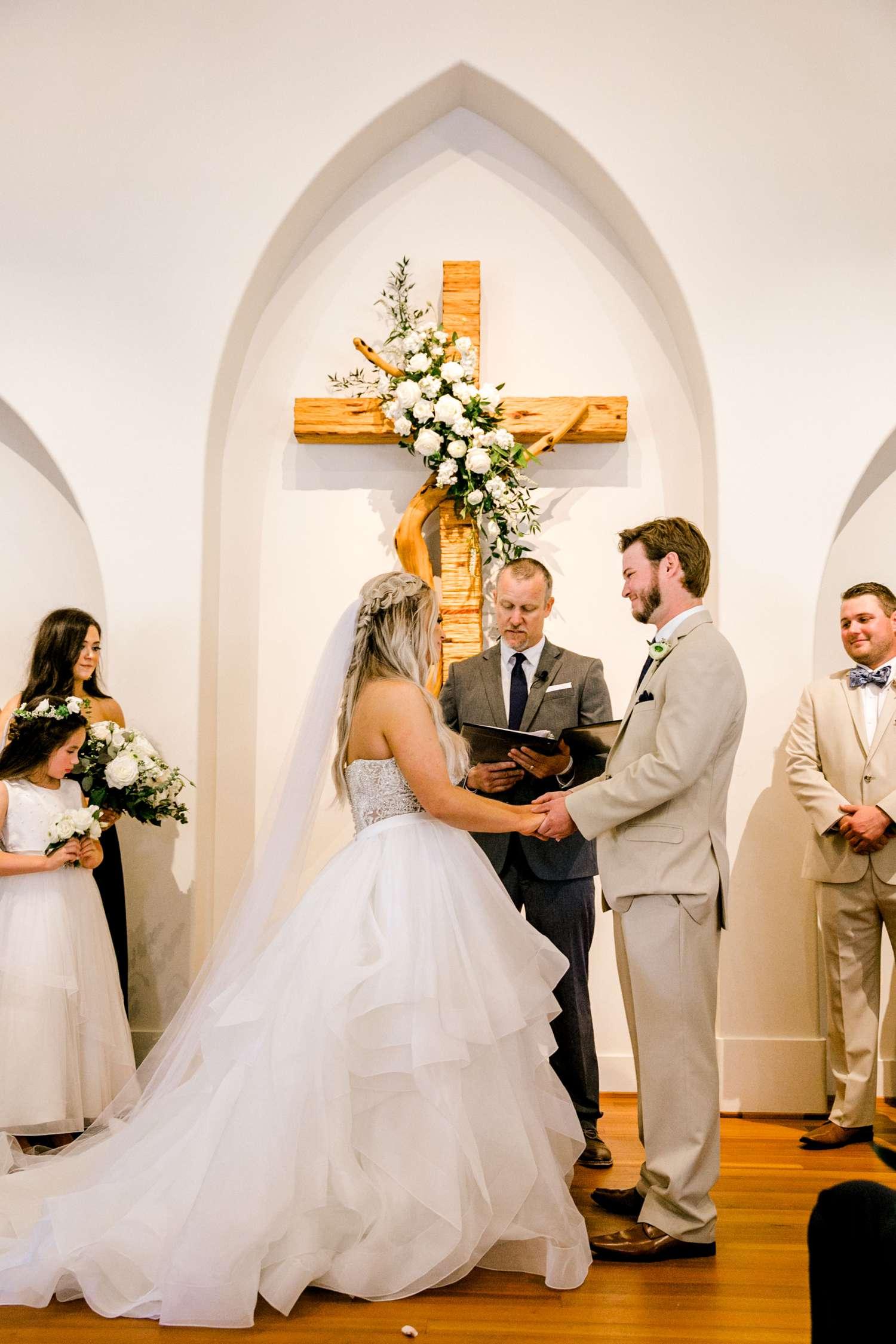 HAYLEE+JUSTIN+GREGORY+HERITAGE_HAUS_AUSTIN_TEXAS_WEDDING_0075.jpg