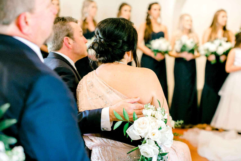 HAYLEE+JUSTIN+GREGORY+HERITAGE_HAUS_AUSTIN_TEXAS_WEDDING_0077.jpg