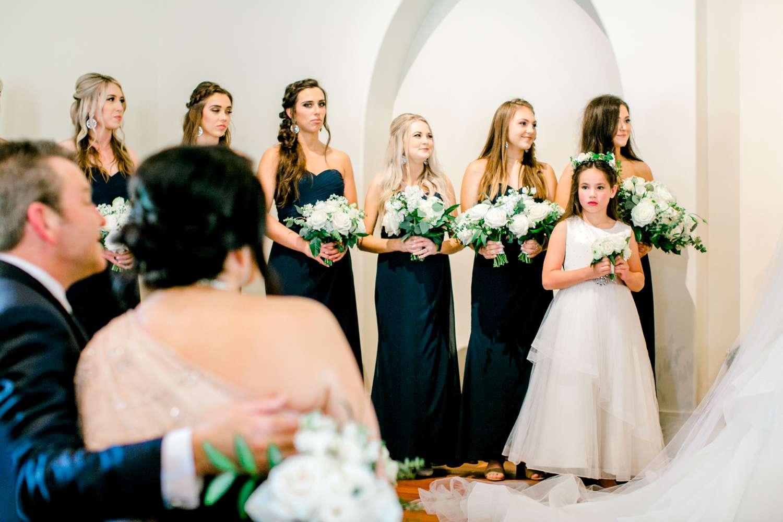 HAYLEE+JUSTIN+GREGORY+HERITAGE_HAUS_AUSTIN_TEXAS_WEDDING_0078.jpg