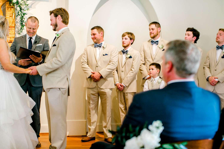 HAYLEE+JUSTIN+GREGORY+HERITAGE_HAUS_AUSTIN_TEXAS_WEDDING_0079.jpg