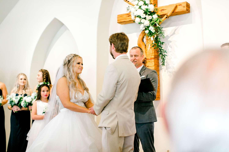 HAYLEE+JUSTIN+GREGORY+HERITAGE_HAUS_AUSTIN_TEXAS_WEDDING_0080.jpg