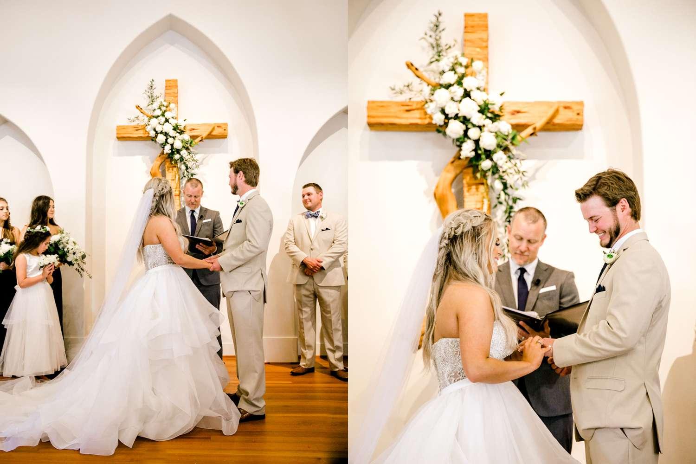 HAYLEE+JUSTIN+GREGORY+HERITAGE_HAUS_AUSTIN_TEXAS_WEDDING_0081.jpg