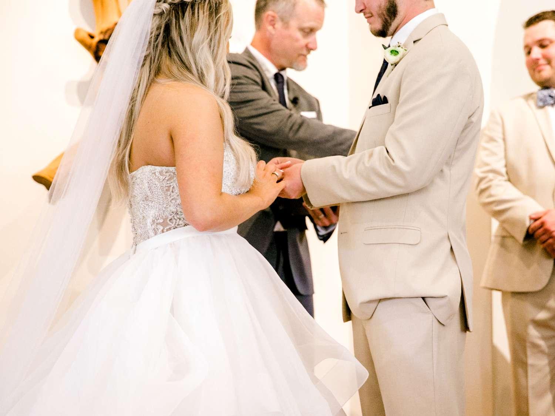 HAYLEE+JUSTIN+GREGORY+HERITAGE_HAUS_AUSTIN_TEXAS_WEDDING_0083.jpg