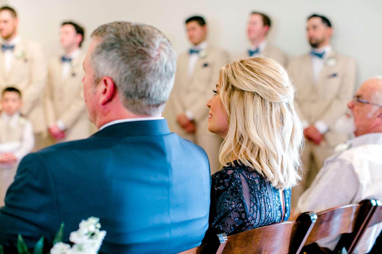 HAYLEE+JUSTIN+GREGORY+HERITAGE_HAUS_AUSTIN_TEXAS_WEDDING_0084.jpg