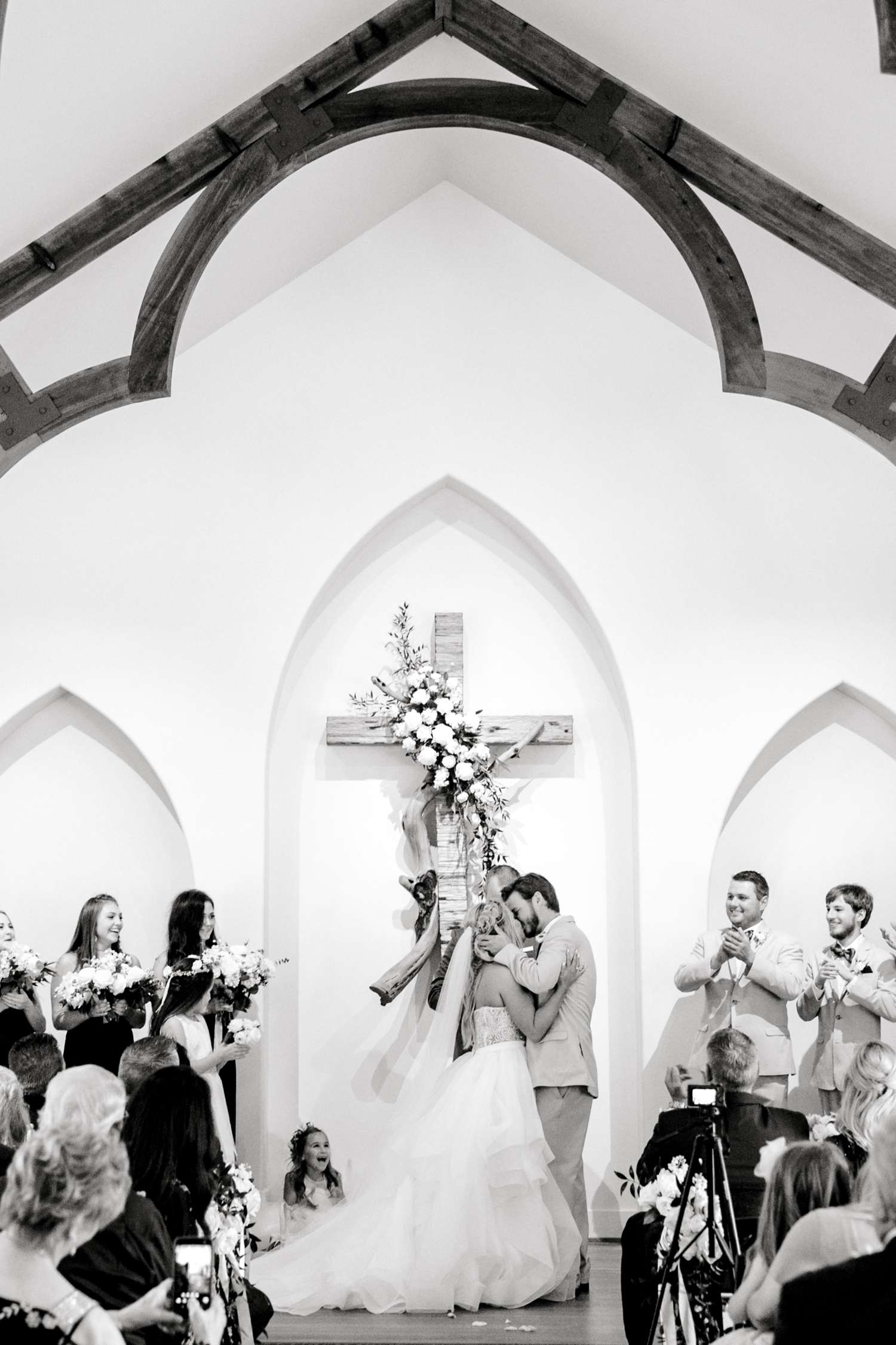 HAYLEE+JUSTIN+GREGORY+HERITAGE_HAUS_AUSTIN_TEXAS_WEDDING_0086.jpg
