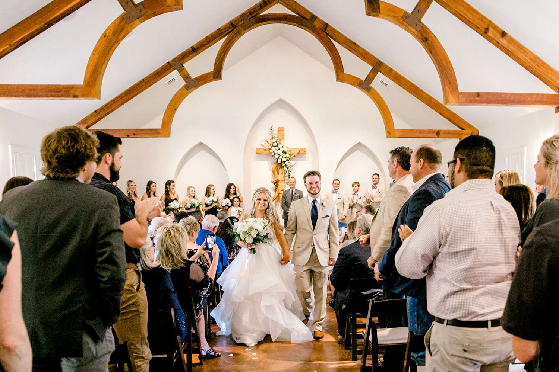 HAYLEE+JUSTIN+GREGORY+HERITAGE_HAUS_AUSTIN_TEXAS_WEDDING_0088.jpg