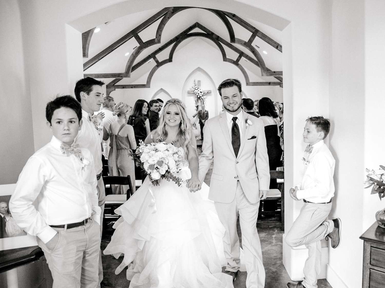 HAYLEE+JUSTIN+GREGORY+HERITAGE_HAUS_AUSTIN_TEXAS_WEDDING_0089.jpg