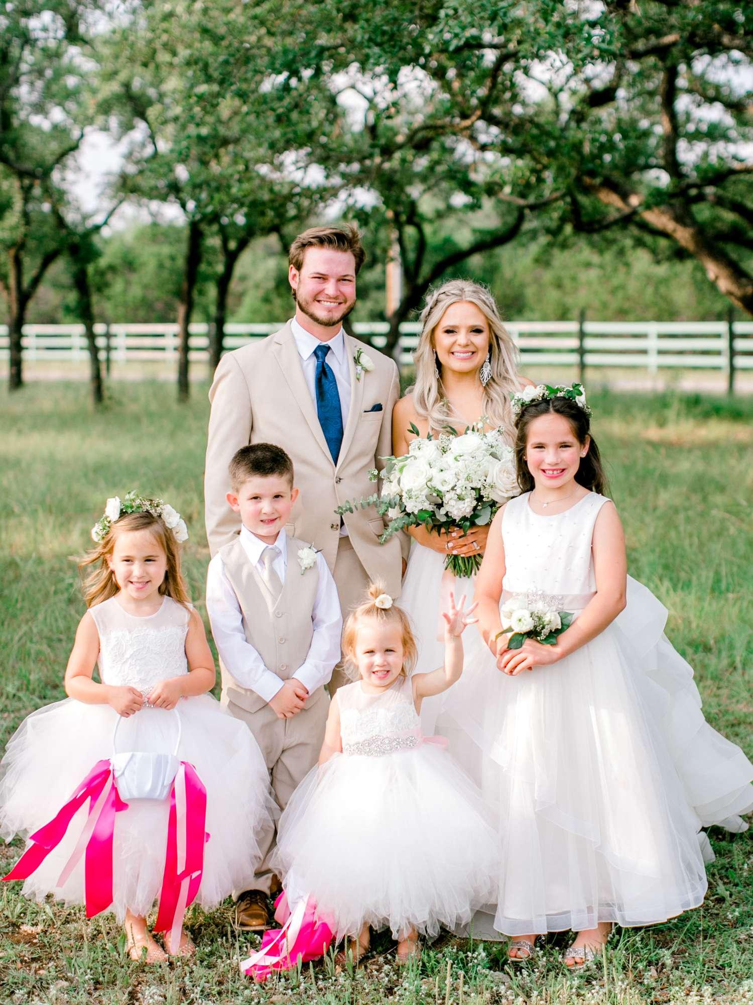 HAYLEE+JUSTIN+GREGORY+HERITAGE_HAUS_AUSTIN_TEXAS_WEDDING_0092.jpg