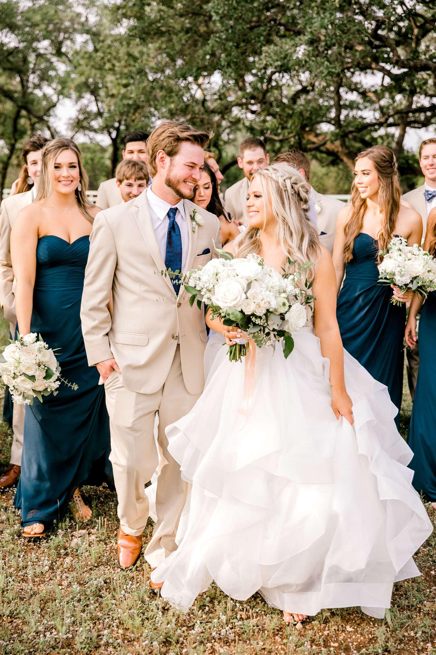 HAYLEE+JUSTIN+GREGORY+HERITAGE_HAUS_AUSTIN_TEXAS_WEDDING_0098.jpg