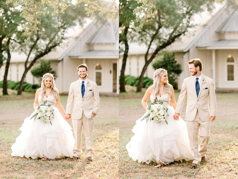 HAYLEE+JUSTIN+GREGORY+HERITAGE_HAUS_AUSTIN_TEXAS_WEDDING_0102.jpg