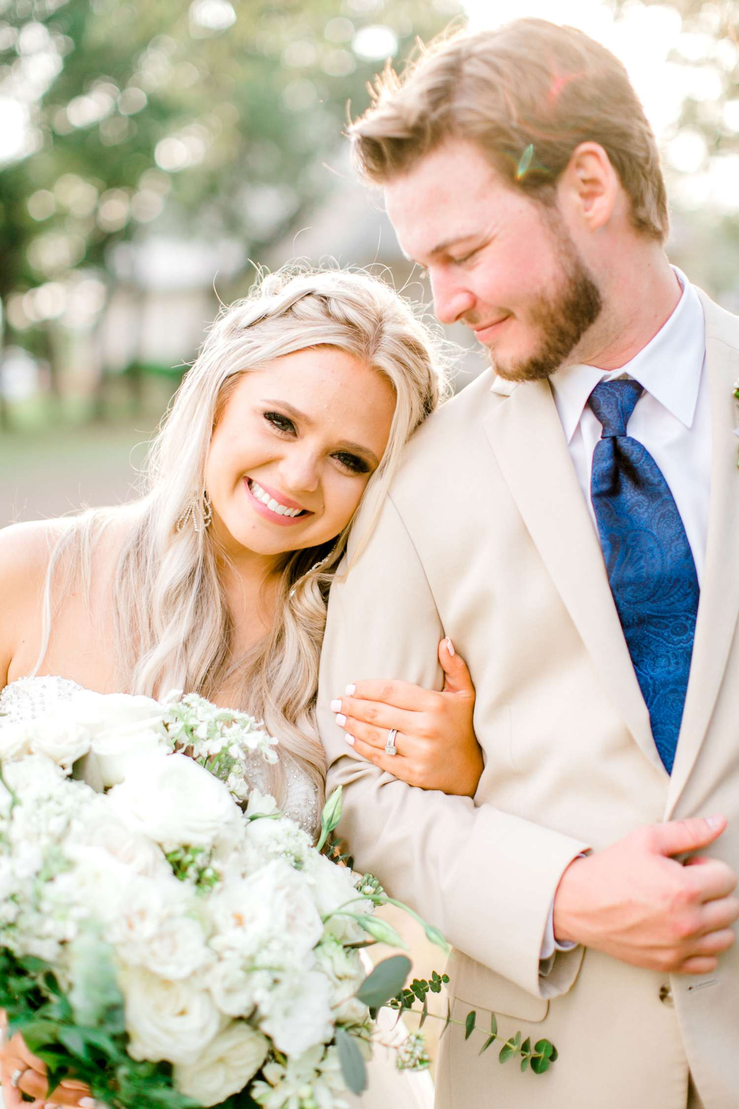 HAYLEE+JUSTIN+GREGORY+HERITAGE_HAUS_AUSTIN_TEXAS_WEDDING_0110.jpg