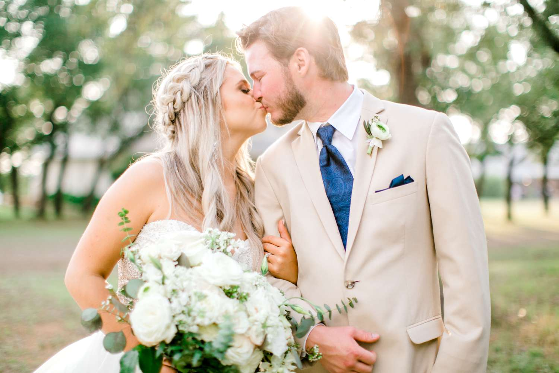 HAYLEE+JUSTIN+GREGORY+HERITAGE_HAUS_AUSTIN_TEXAS_WEDDING_0111.jpg