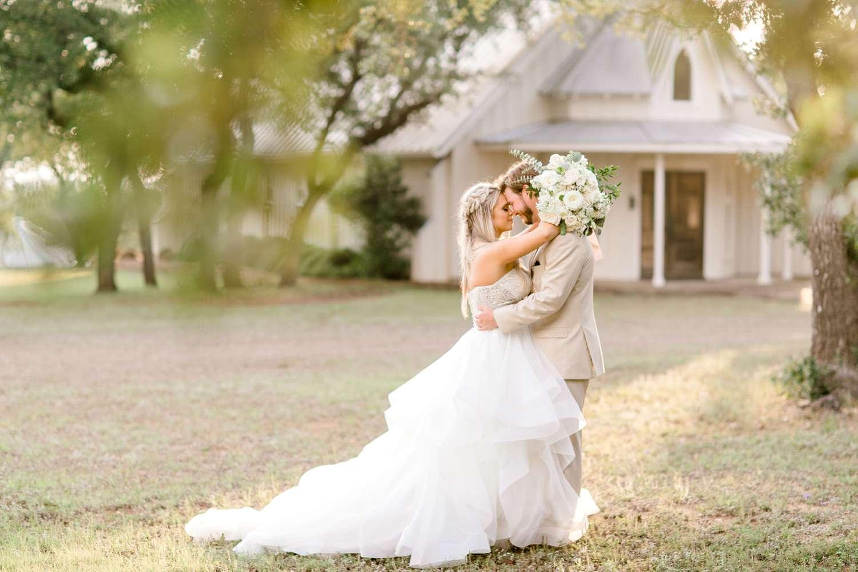HAYLEE+JUSTIN+GREGORY+HERITAGE_HAUS_AUSTIN_TEXAS_WEDDING_0113.jpg