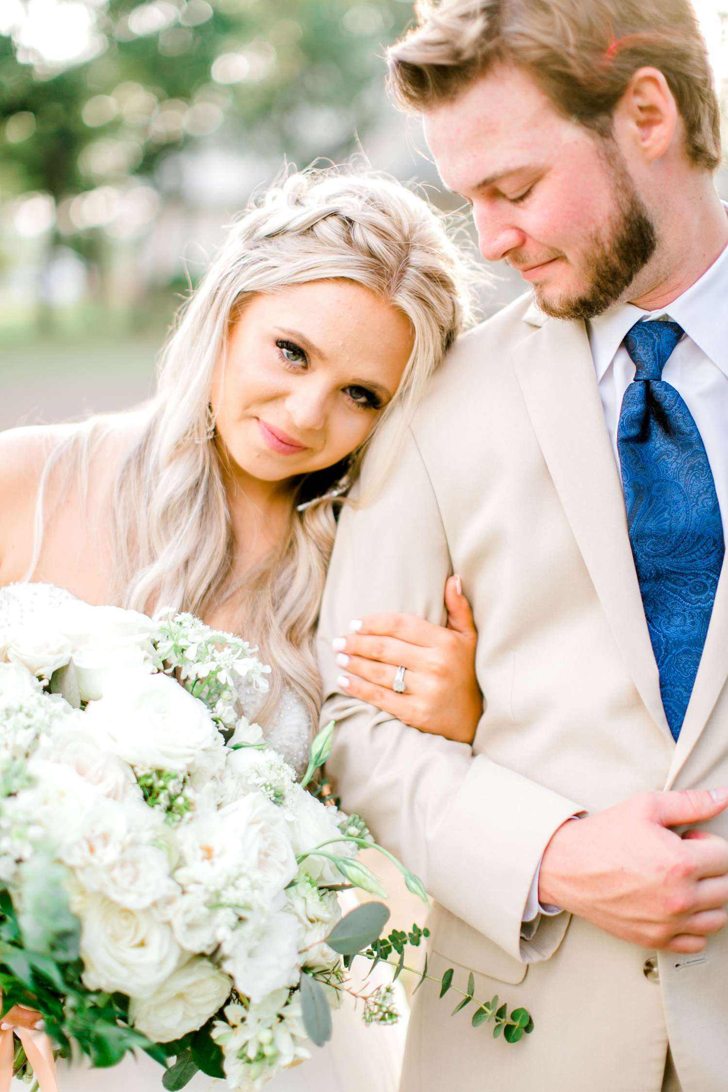 HAYLEE+JUSTIN+GREGORY+HERITAGE_HAUS_AUSTIN_TEXAS_WEDDING_0112.jpg