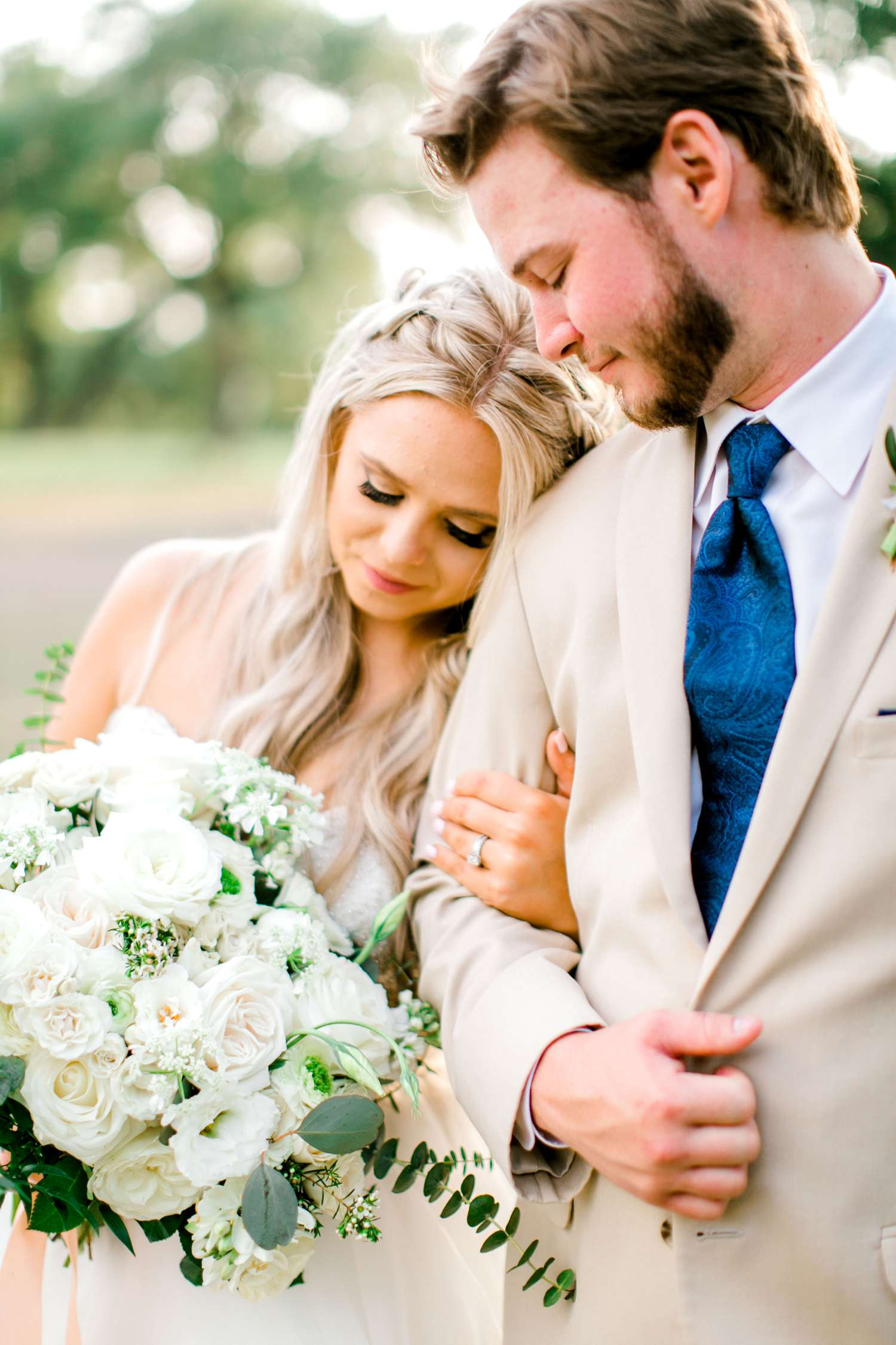 HAYLEE+JUSTIN+GREGORY+HERITAGE_HAUS_AUSTIN_TEXAS_WEDDING_0115.jpg