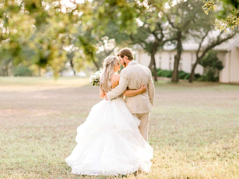 HAYLEE+JUSTIN+GREGORY+HERITAGE_HAUS_AUSTIN_TEXAS_WEDDING_0120.jpg