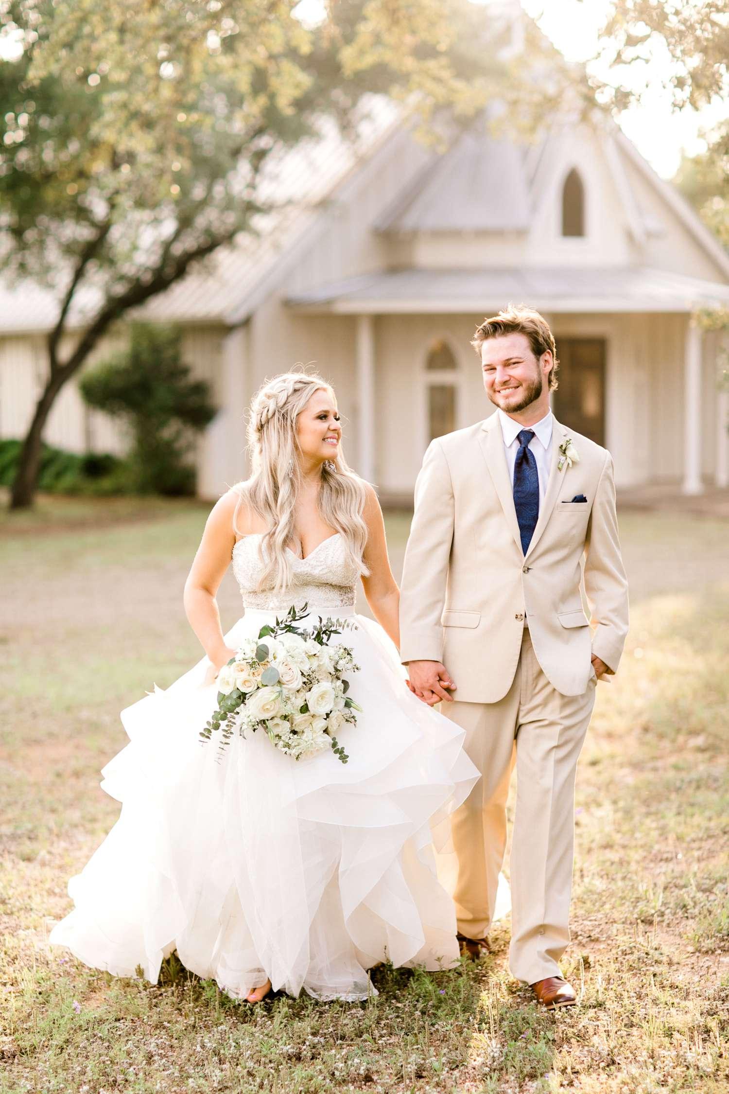 HAYLEE+JUSTIN+GREGORY+HERITAGE_HAUS_AUSTIN_TEXAS_WEDDING_0122.jpg