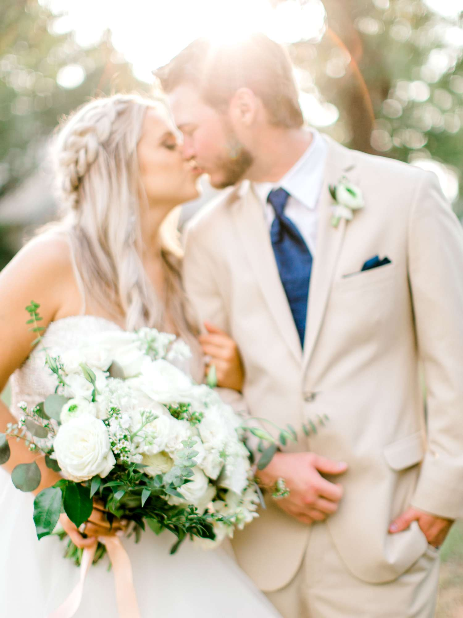 HAYLEE+JUSTIN+GREGORY+HERITAGE_HAUS_AUSTIN_TEXAS_WEDDING_0123.jpg