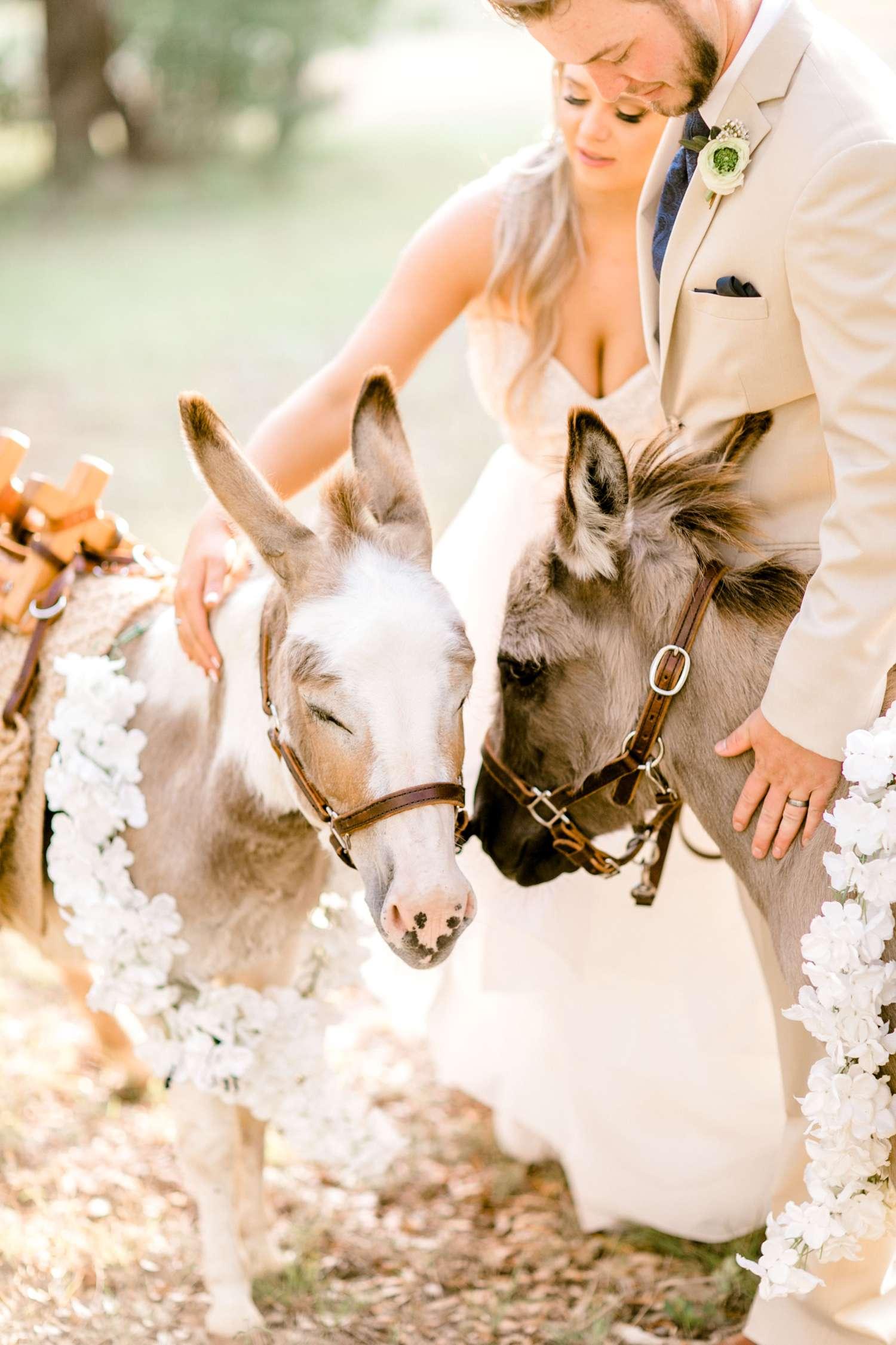 HAYLEE+JUSTIN+GREGORY+HERITAGE_HAUS_AUSTIN_TEXAS_WEDDING_0128.jpg