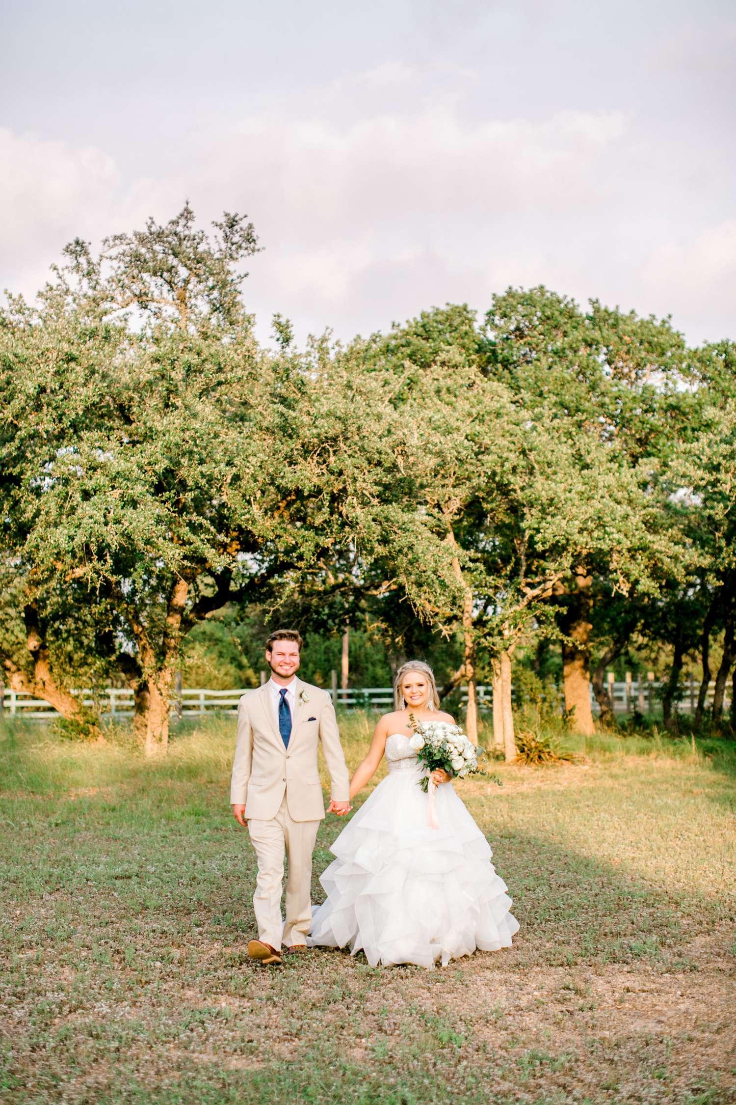 HAYLEE+JUSTIN+GREGORY+HERITAGE_HAUS_AUSTIN_TEXAS_WEDDING_0129.jpg