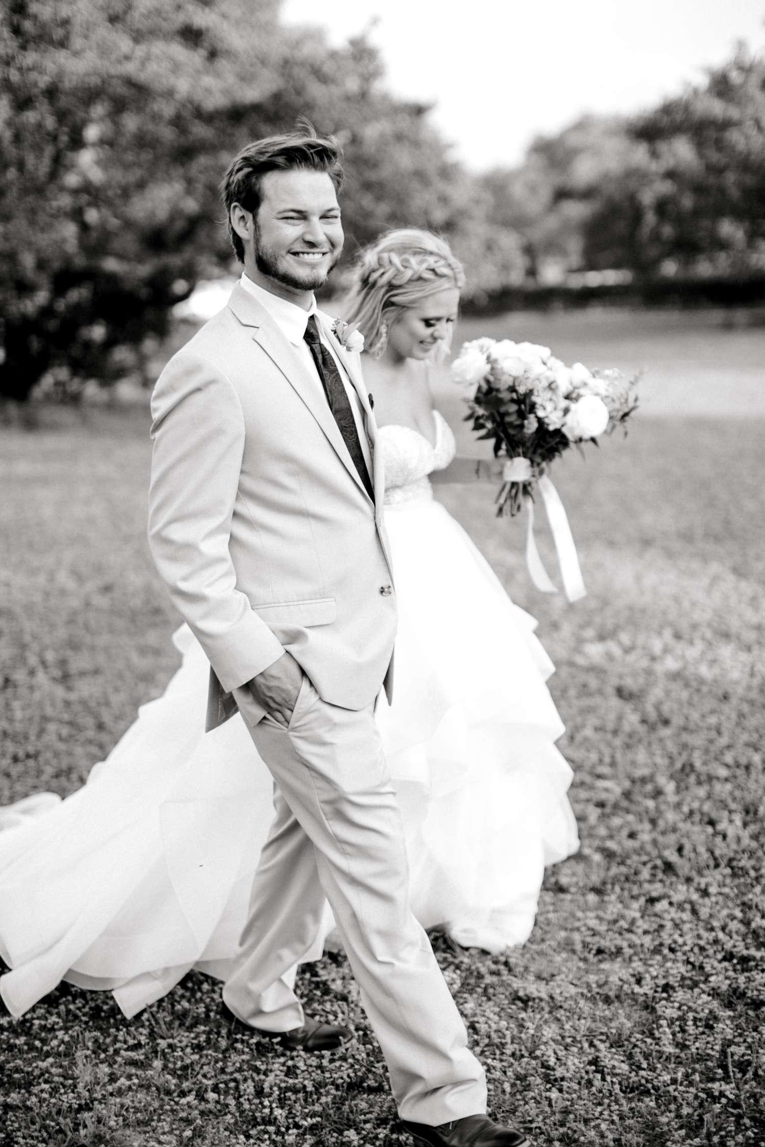 HAYLEE+JUSTIN+GREGORY+HERITAGE_HAUS_AUSTIN_TEXAS_WEDDING_0132.jpg