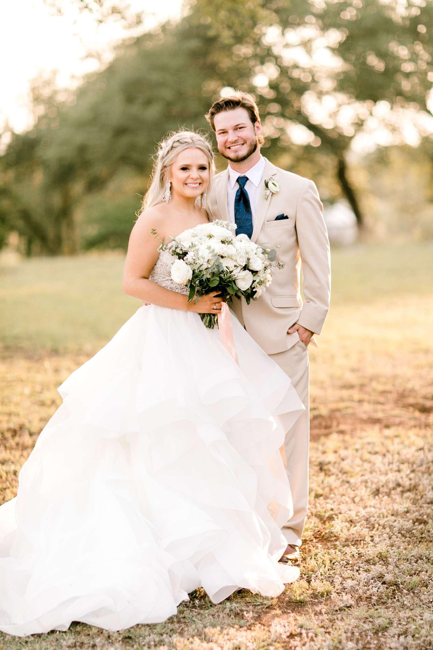 HAYLEE+JUSTIN+GREGORY+HERITAGE_HAUS_AUSTIN_TEXAS_WEDDING_0134.jpg