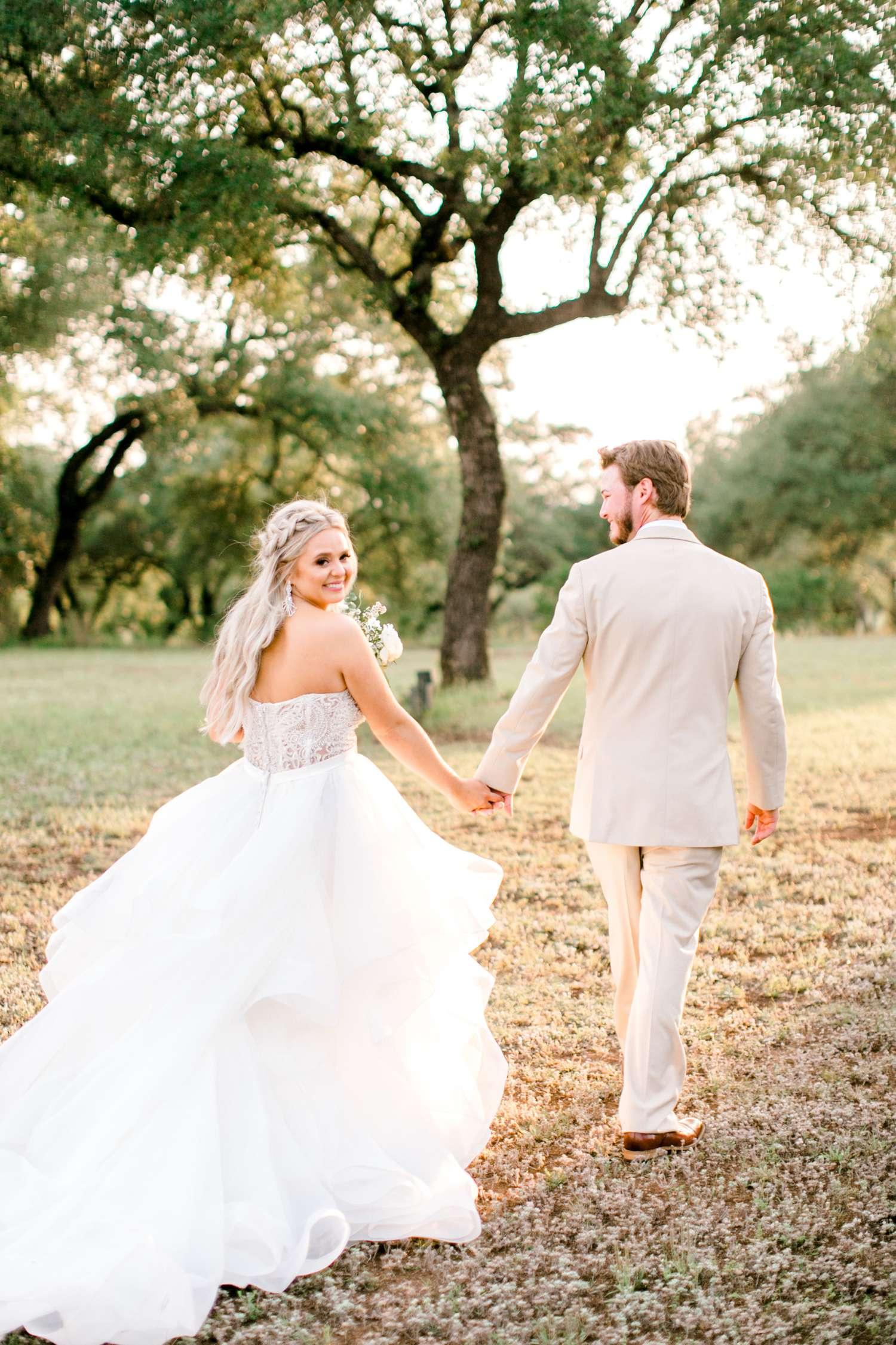 HAYLEE+JUSTIN+GREGORY+HERITAGE_HAUS_AUSTIN_TEXAS_WEDDING_0133.jpg