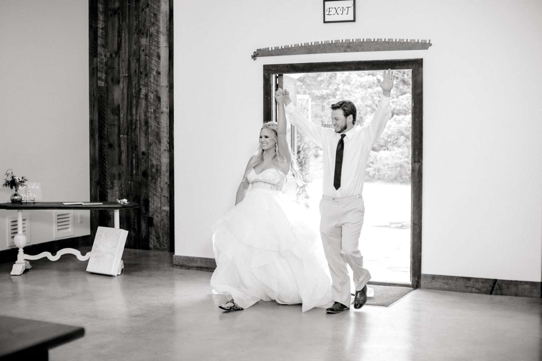 HAYLEE+JUSTIN+GREGORY+HERITAGE_HAUS_AUSTIN_TEXAS_WEDDING_0147.jpg
