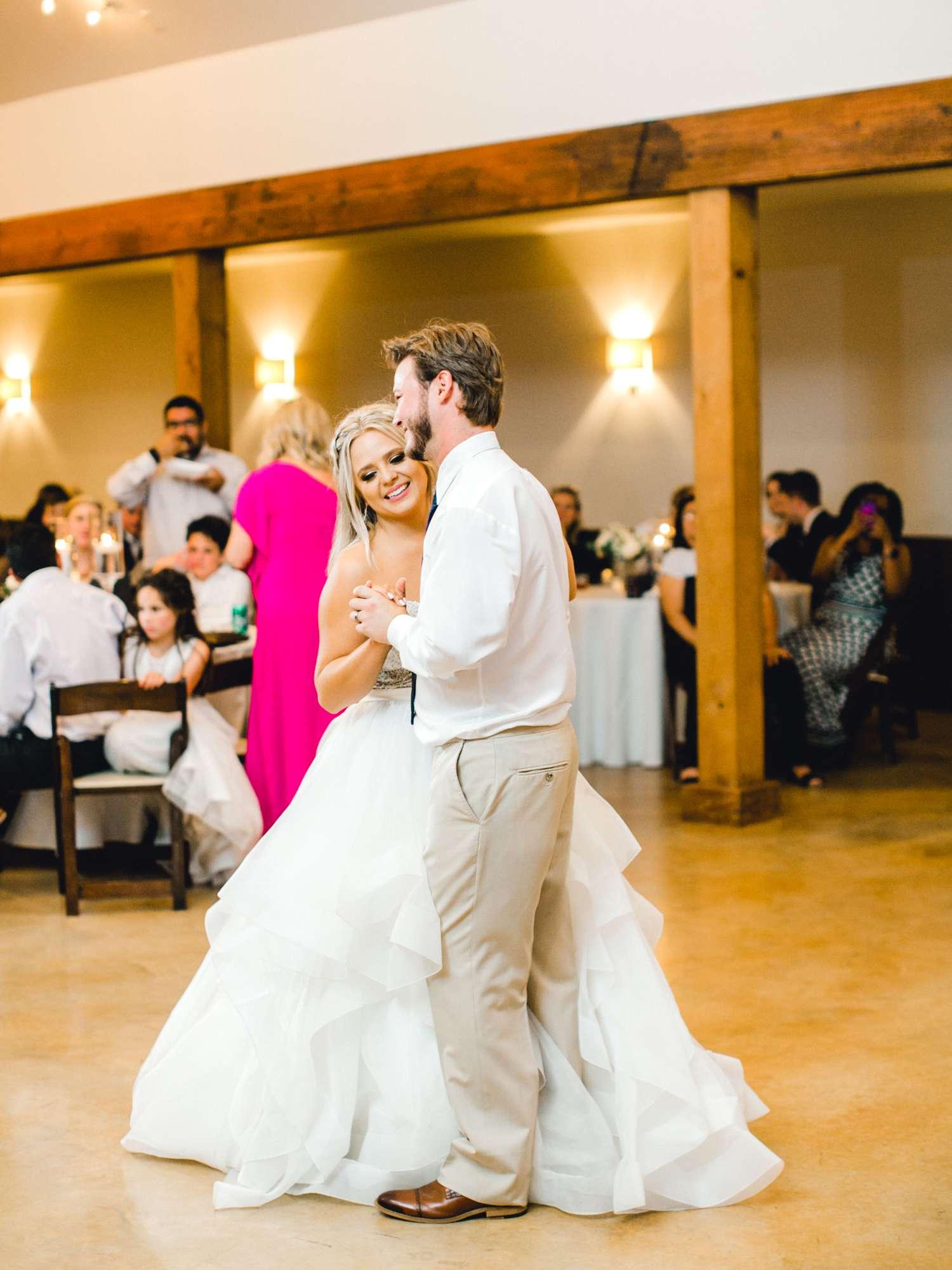 HAYLEE+JUSTIN+GREGORY+HERITAGE_HAUS_AUSTIN_TEXAS_WEDDING_0148.jpg