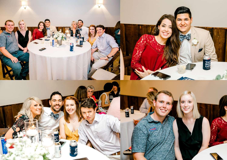 HAYLEE+JUSTIN+GREGORY+HERITAGE_HAUS_AUSTIN_TEXAS_WEDDING_0149.jpg