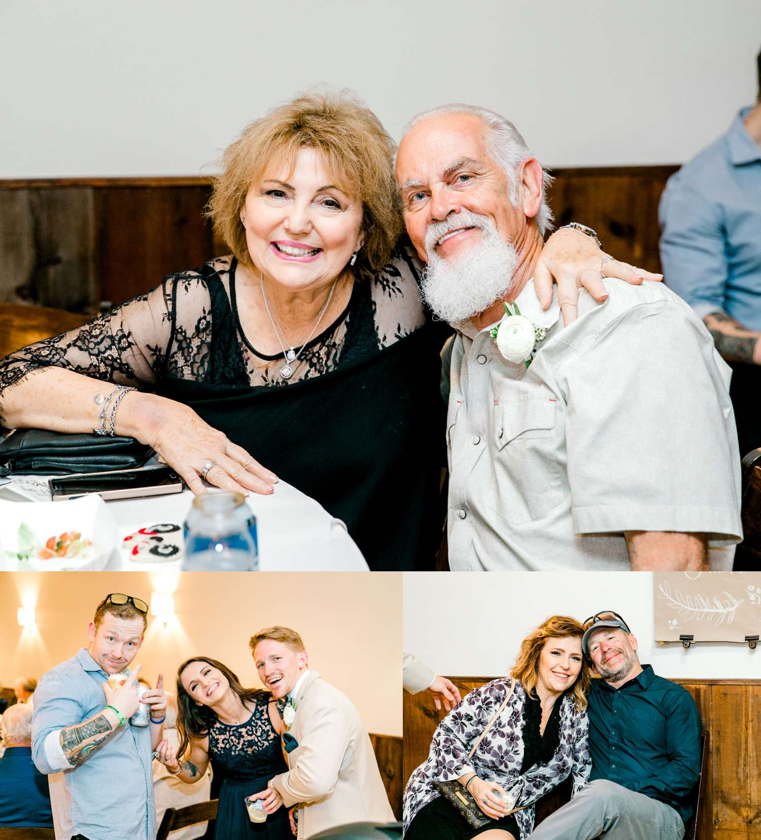 HAYLEE+JUSTIN+GREGORY+HERITAGE_HAUS_AUSTIN_TEXAS_WEDDING_0151.jpg