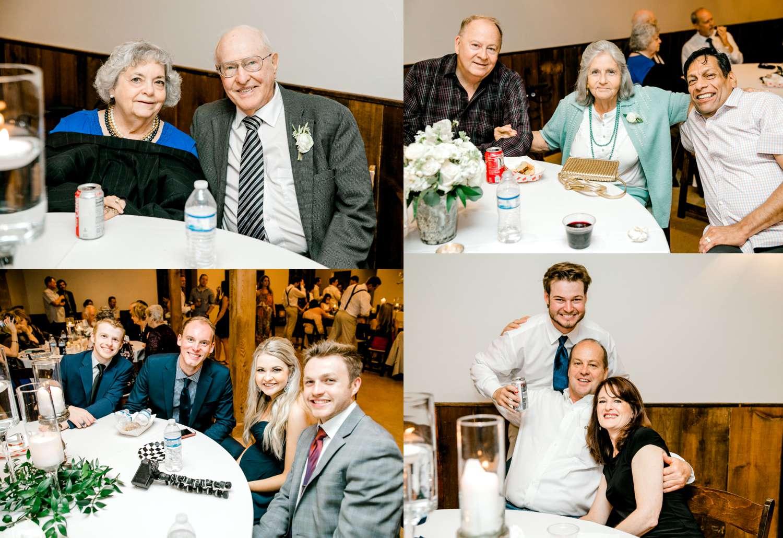 HAYLEE+JUSTIN+GREGORY+HERITAGE_HAUS_AUSTIN_TEXAS_WEDDING_0155.jpg