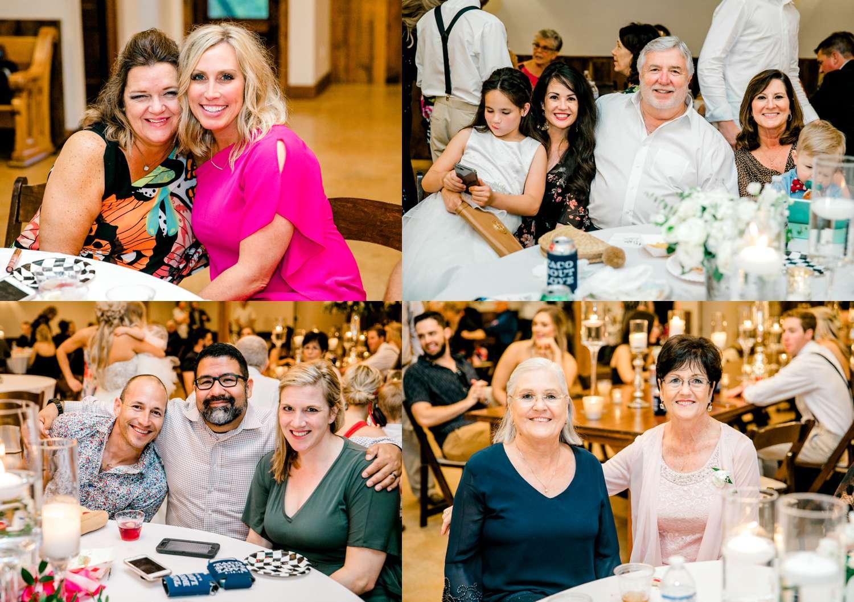 HAYLEE+JUSTIN+GREGORY+HERITAGE_HAUS_AUSTIN_TEXAS_WEDDING_0156.jpg