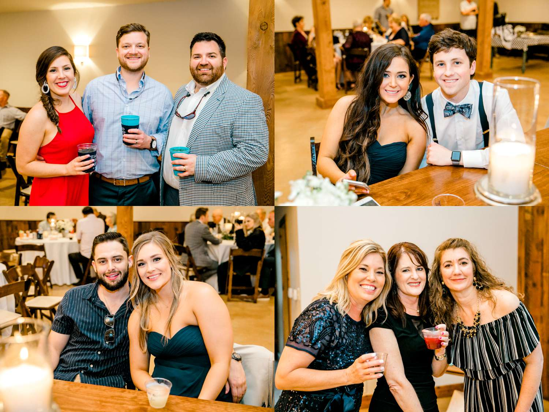HAYLEE+JUSTIN+GREGORY+HERITAGE_HAUS_AUSTIN_TEXAS_WEDDING_0158.jpg