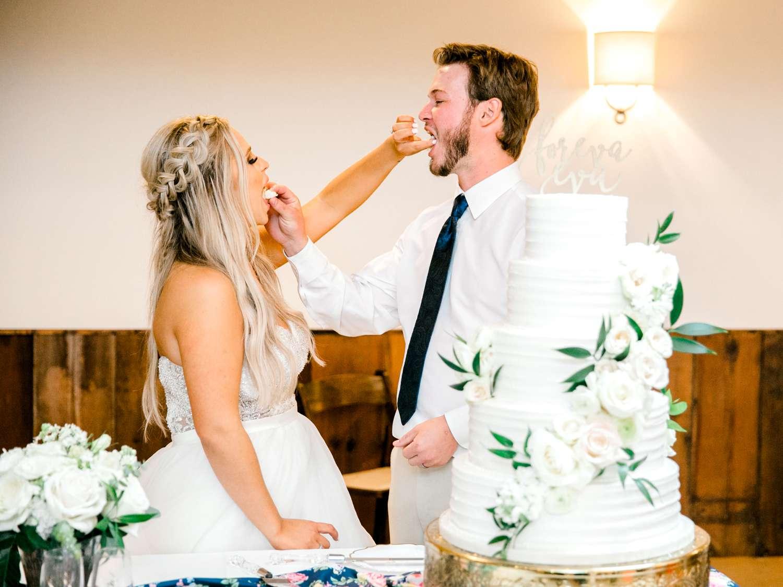 HAYLEE+JUSTIN+GREGORY+HERITAGE_HAUS_AUSTIN_TEXAS_WEDDING_0163.jpg